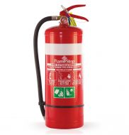 FlameStop 9.0kg BE Powder Type Portable Fire Extinguisher