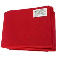 Supertherm® Lite Blanket with Red Storage Bag