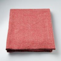 CFA - RED Personal Protection Blanket