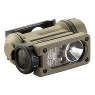 SIDEWINDER COMPACT® II HANDS FREE LIGHT