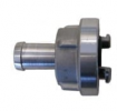 Storz Adapters and Hose Tails