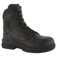 Strike Force 8.0 Leather CT CP SZ WP