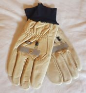Wildfire Glove