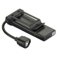 CLIPMATE® USB CLIP LIGHT