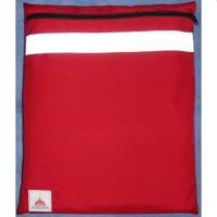 Fire Blanket Bag (Fire Blanket Protective Cover)