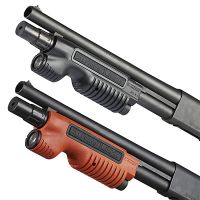 TL-RACKER® SHOTGUN FOREND LIGHT