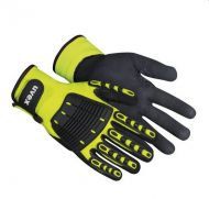 uvex synexo impact 1 cut protection glove