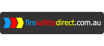 FireSafetyDirect